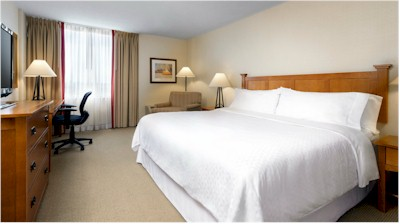 fpt1490gr-180194-King-Guest-Room 400x224