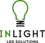 InLight LED Solutions