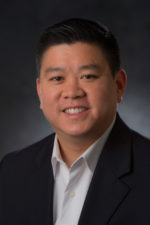 Ritchie Huang, Manager of Engineering and Safety in the Compliance and Regulatory Affairs Division, Daimler Trucks North America