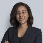 Zeinab Yousif, Employment Lawyer, Miller Thomson LLP